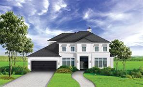Houston Home at 2406 Prairie Hollow Lane Houston                           , TX                           , 77077-2783 For Sale