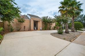 Houston Home at 11514 Lakeside Place Houston                           , TX                           , 77077 For Sale