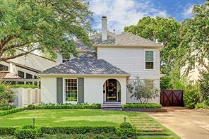 Houston Home at 3514 Sunset Boulevard Houston , TX , 77005-2134 For Sale
