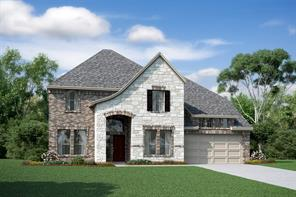 Houston Home at 4305 Evergreen Drive Friendswood , TX , 77546 For Sale