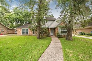 10535 Laneview, Houston, TX, 77070