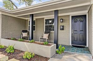 Houston Home at 5422 Lymbar Drive Houston , TX , 77096-5020 For Sale