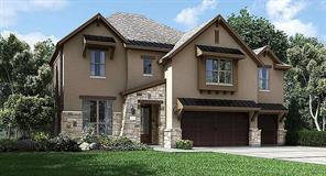 3911 dorothy oaks lane, spring, TX 77386