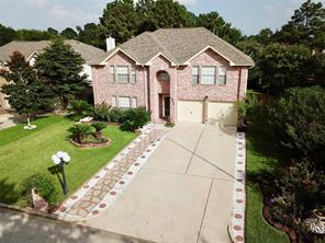 2814 woodcreek meadows lane, houston, TX 77073