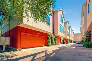Houston Home at 404 Parker Street Houston , TX , 77007-7438 For Sale