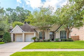 Houston Home at 16023 Stablepoint Lane Cypress , TX , 77429-3959 For Sale