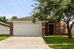 Houston Home at 12114 English Brook Circle Humble , TX , 77346-3269 For Sale