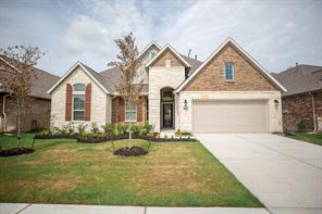 Houston Home at 1243 Night Owl Court Conroe , TX , 77385 For Sale