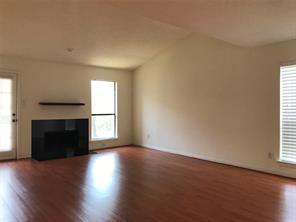 Houston Home at 2277 Kirkwood Road 610 Houston , TX , 77077-6148 For Sale