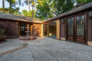 Houston Home at 3211 Sunny Knoll Court Kingwood , TX , 77339-3636 For Sale