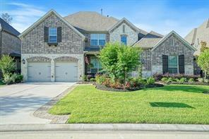 Houston Home at 114 Stonecrop Pl Montgomery , TX , 77316-1533 For Sale