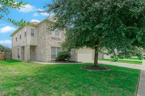 Houston Home at 29355 Winton Wood Way Spring , TX , 77386-7075 For Sale
