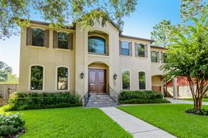 Houston Home at 8626 Prichett Drive Houston                           , TX                           , 77096-1420 For Sale