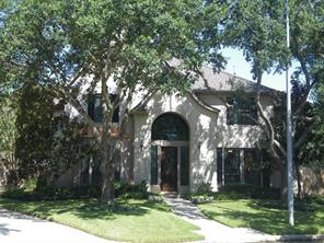 Houston Home at 202 W Larah Lane Houston , TX , 77094-1193 For Sale
