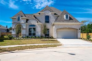 Houston Home at 25027 Karacabey Court Spring                           , TX                           , 77389-2893 For Sale