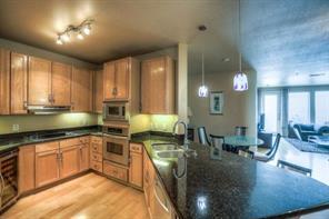Houston Home at 505 Jackson Hill Street 405 Houston , TX , 77007-5785 For Sale