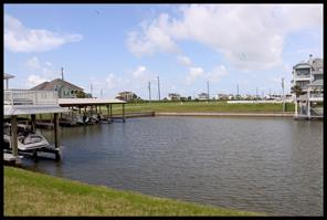 Houston Home at 4114 Bluewing Teal Court Galveston , TX , 77554 For Sale
