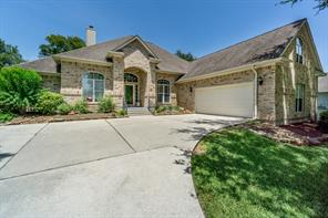 51 Brookgreen, Montgomery, TX, 77356