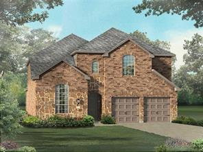 Houston Home at 28527 Damon Creek Lane Fulshear , TX , 77441 For Sale