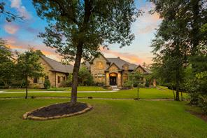 Houston Home at 23558 Cannondale Loop Montgomery , TX , 77316-2101 For Sale