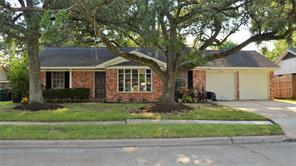 10222 palm shadows street, houston, TX 77075