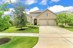 Houston Home at 8126 Little Scarlet Street Conroe , TX , 77385-1117 For Sale