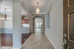 Houston Home at 16023 Closewood Terrace Drive Cypress , TX , 77429-8218 For Sale