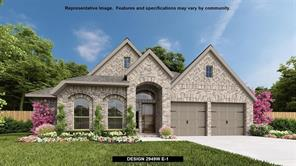 Houston Home at 19922 Appleton Hills Trail Cypress , TX , 77433 For Sale