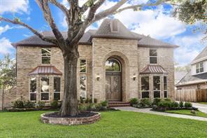 Houston Home at 610 Sea Smoke Lane Houston , TX , 77079-2543 For Sale