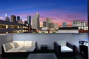 Houston Home at 104 Pierce Street Houston , TX , 77002-8544 For Sale