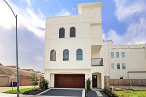 Houston Home at 1210 Buckner Houston , TX , 77019 For Sale