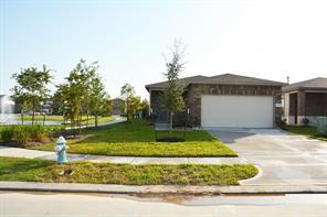 14627 Myrtle Point Drive, Houston, TX, 77069