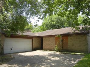 1702 castle creek drive, missouri city, TX 77489