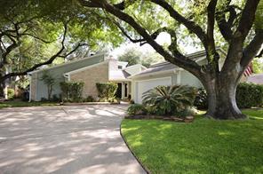 Houston Home at 5218 Meadow Place Drive La Porte , TX , 77571-2854 For Sale