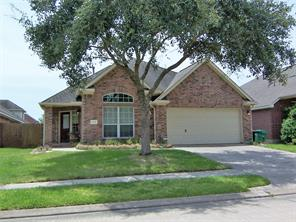 Houston Home at 21614 Duke Alexander Drive Kingwood , TX , 77339-1763 For Sale