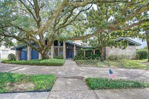 Houston Home at 5234 Caversham Drive Houston , TX , 77096-2506 For Sale