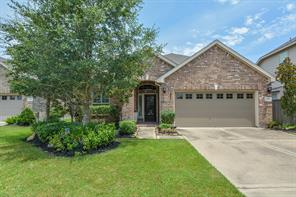Houston Home at 24207 Haywards Crossing Lane Katy , TX , 77494-5732 For Sale