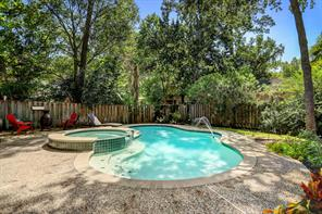 Houston Home at 7 Sunbeam Place Spring , TX , 77381-4064 For Sale