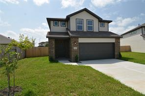 11927 prosperity point drive, houston, TX 77048