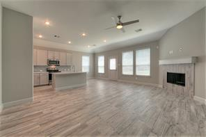 Houston Home at 438 Cape Conroe Drive Montgomery , TX , 77356 For Sale