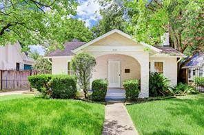 Houston Home at 3123 Rice Boulevard Houston                           , TX                           , 77005-3051 For Sale