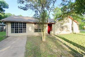 12414 countrywood