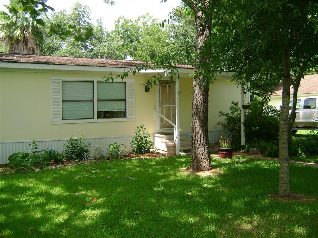 2218 Lawrence Road, Kemah, TX 77565
