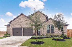 Houston Home at 28539 Damon Creek Lane Fulshear , TX , 77441 For Sale