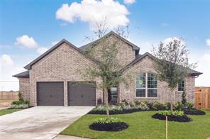 Houston Home at 28539 Damon Creek Lane Fulshear , TX , 77441 For Sale