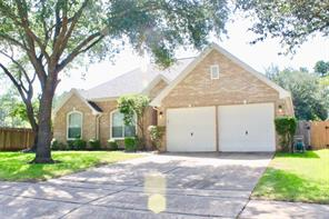 Houston Home at 14203 Autumn Mist Cypress , TX , 77429-4881 For Sale
