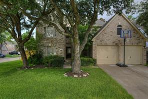 9103 Point Park, Houston, TX, 77095
