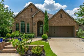 19543 Mills Glen, Cypress, TX, 77433