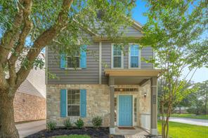 Houston Home at 3606 Palomar Valley Drive Spring , TX , 77386-2986 For Sale