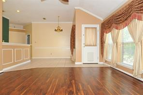 Houston Home at 14418 Cypress Falls Drive Cypress , TX , 77429-1997 For Sale
